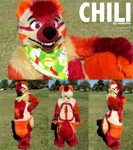 cosmichusky_chili.png